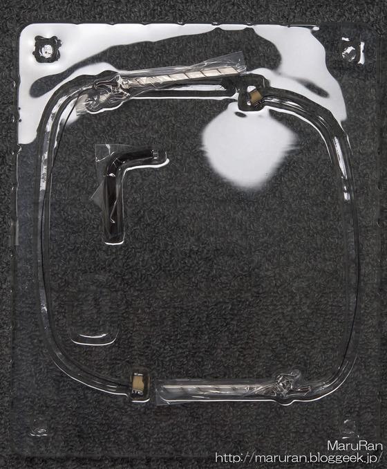 Lr4-004