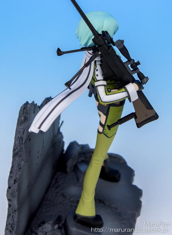 Lr4-018