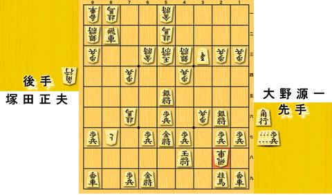 駒台王様-1