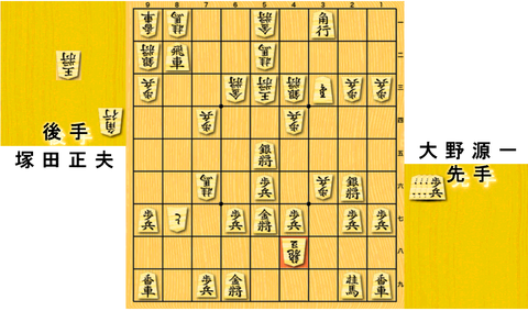 駒台王様-3