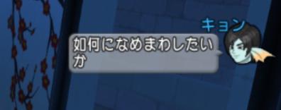 スクリーンショット (7503)