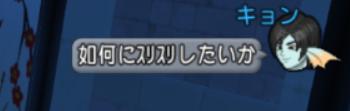 スクリーンショット (7504)