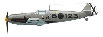 6-123 ハンス・シュモラー-ハルディ大尉