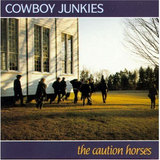 Cowboy Junkies ある火曜日の朝に