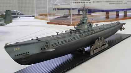 USS �ե�å��㡼