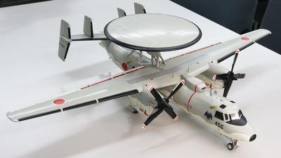 E-2C ホークアイ