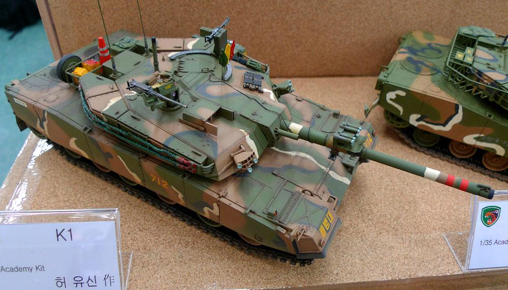 主力戦車の画像 p1_26
