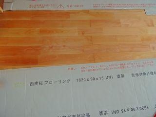 1-5-DSCN7919