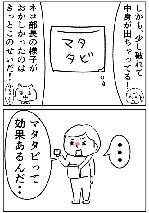 00305-03