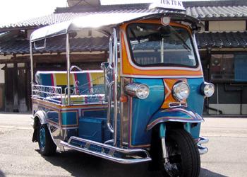 tuktuku1