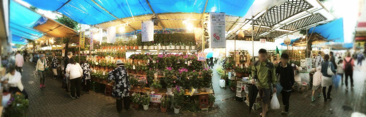http://livedoor.blogimg.jp/marvelous_staff/imgs/0/2/02937ce6.jpg