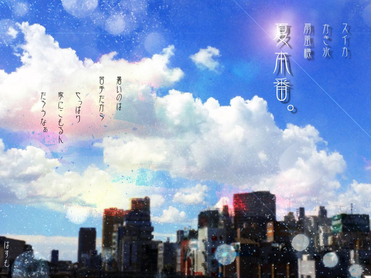 http://livedoor.blogimg.jp/marvelous_staff/imgs/3/5/35542524.jpg