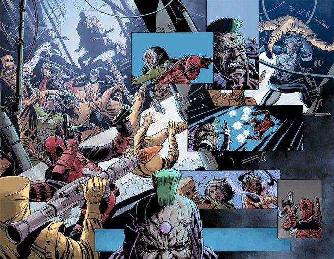 deadpool-kills-the-marvel-universe-again-001-1001279