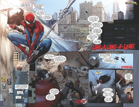 amazing-spider-man-9-exclusive-preview-1-111052