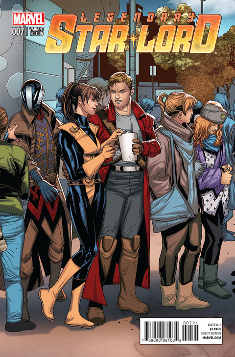 STARLORD2014007-DC21-d0bea