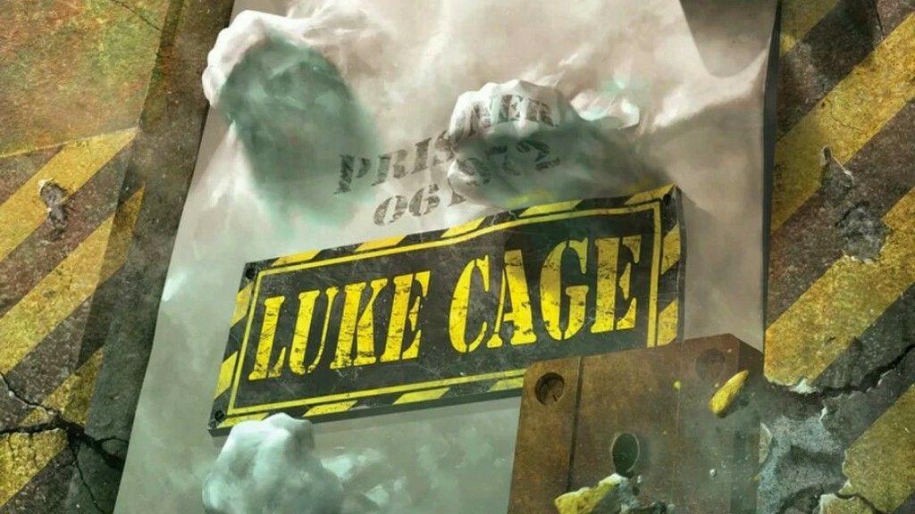 マーベル・レガシーからの『ルーク・ケイジ』の詳細が判明!カール・ルーカスとしての彼に迫るストーリー!