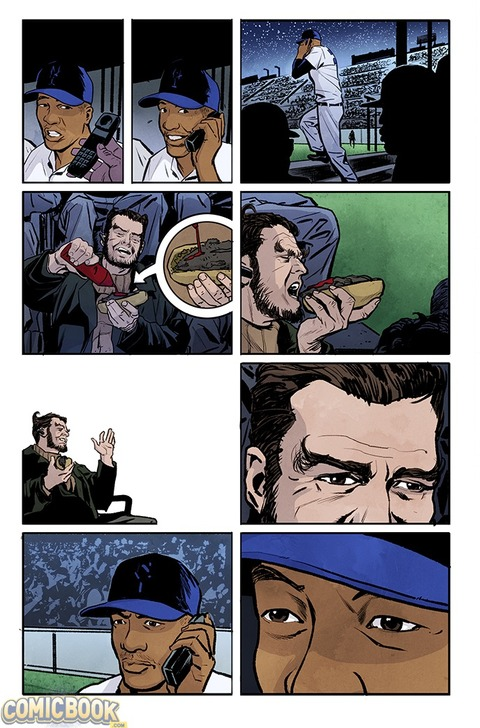 superior-foes-of-spider-man-17-preview-2-110985