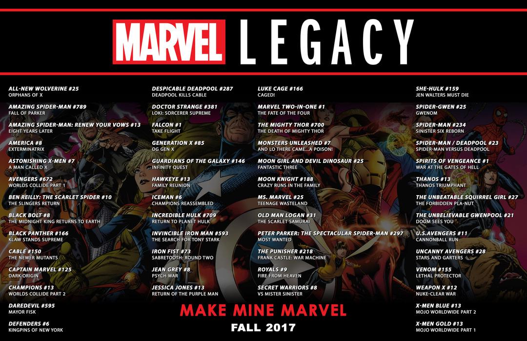 marvel-legacy-1008800