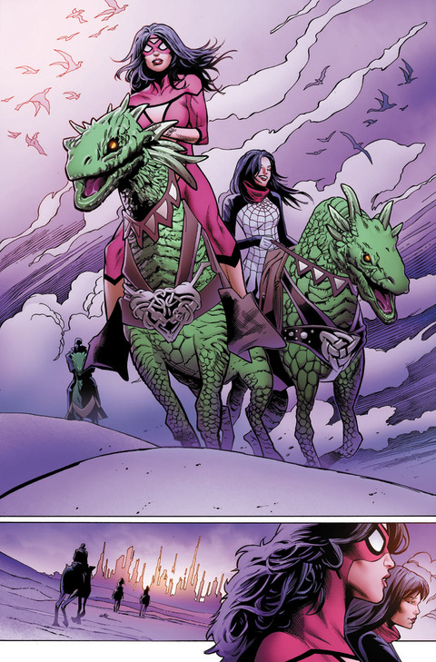 Spider-Woman-1-Preview-1-357f1