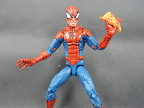 legends-spiderman-pizza