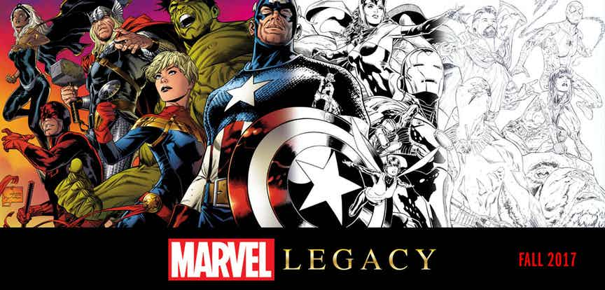 Marvel-Legacy-Cover-by-Joe-Quesada
