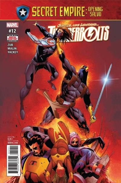 Thunderbolts_Vol_3_12