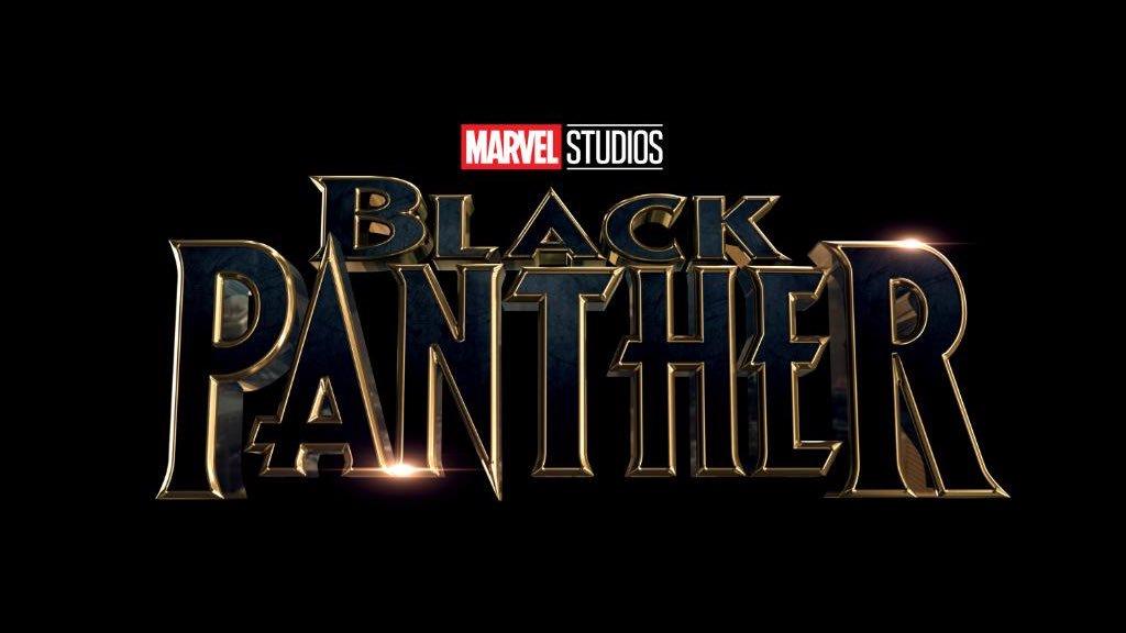 映画『ブラックパンサー』の新たな概要が判明!2人の敵からワカンダを守れ!