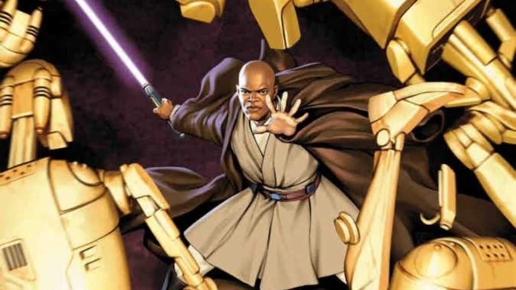 star-wars-jedi-of-the-republic-mace-windu-1-cover~01