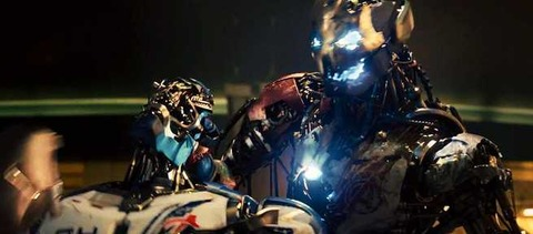 article-ultron-1-1022-118144