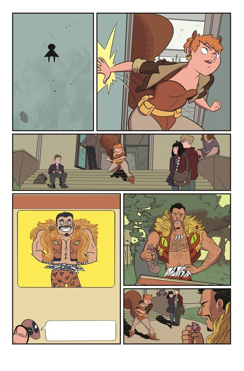 The-Unbeatable-Squirrel-Girl-1-Unlettered-1-9e446