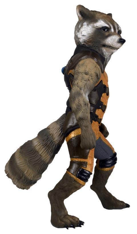 Guardians-of-the-Galaxy-Rocket-Raccoon-Foam-Figure-003