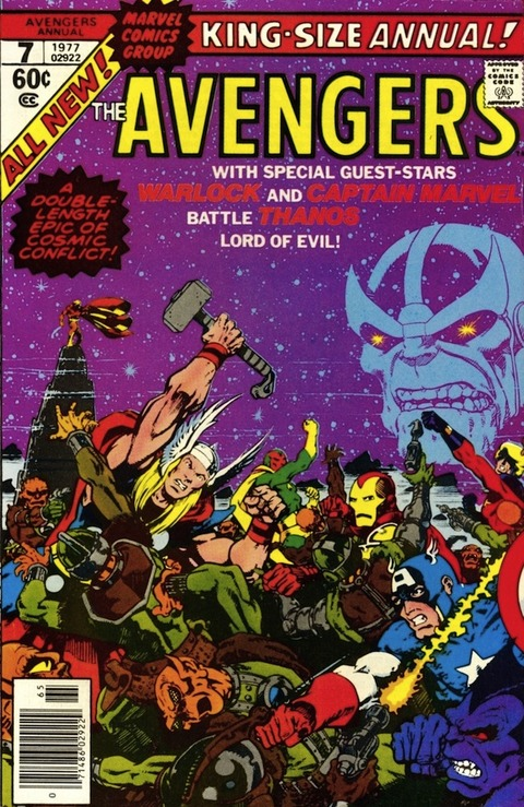 avegers-annual-7-cover-114607