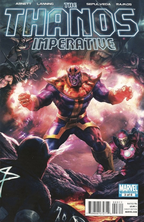 thanos-imperative-3-cover-114605