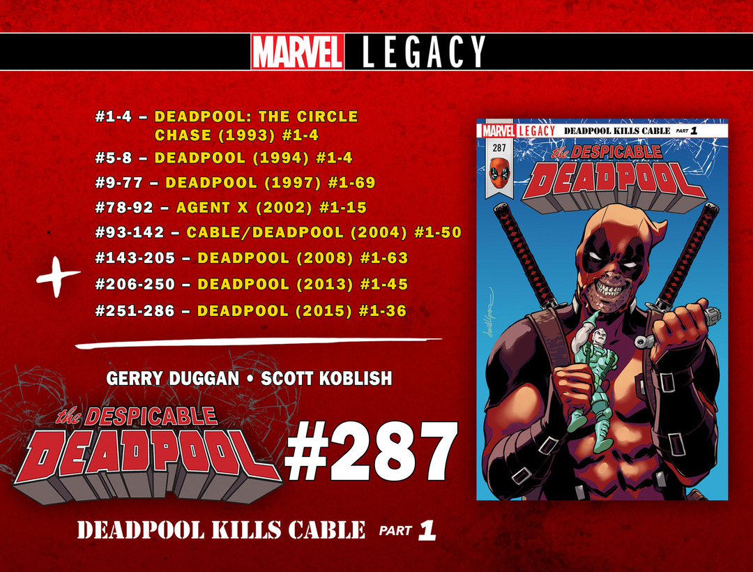 despicable-deadpool-legacy-renumbering-1008804