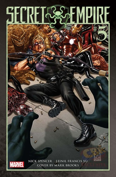 Secret_Empire_Vol_1_5