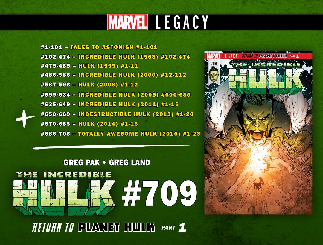 hulk-legacy-renumbering-1008807