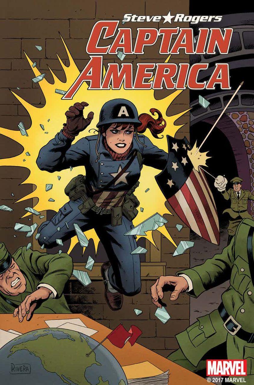 Cap-America-MJ-Variant