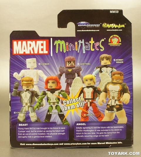 006-Marvel-Minimates-Series-59-All-New-X-Men