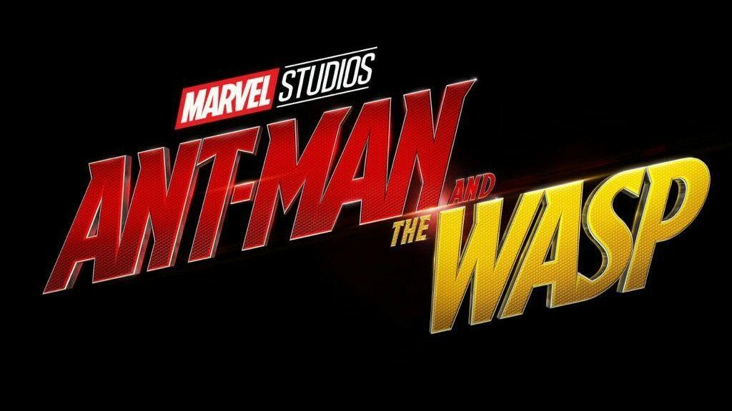 映画『アントマン & ザ・ワスプ』の撮影開始が公式に発表!更に映画の概要が公開!