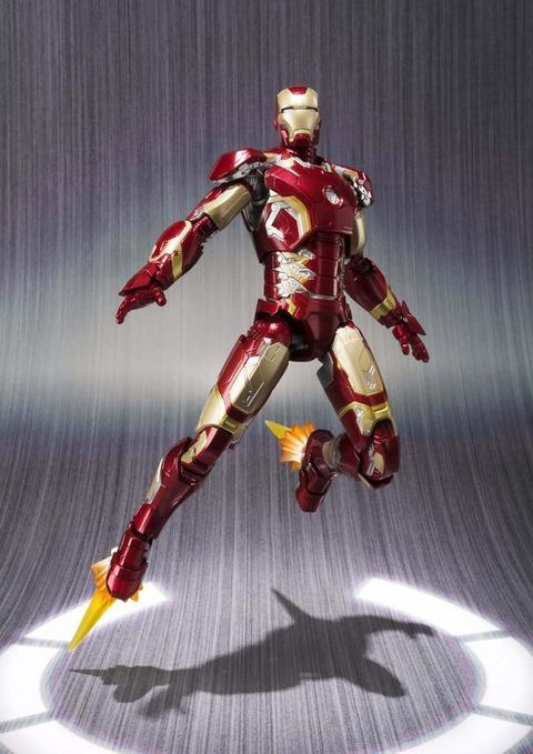 Avengers-Age-of-Ultron-Iron-Man-Mark-43-SH-Figuarts-004