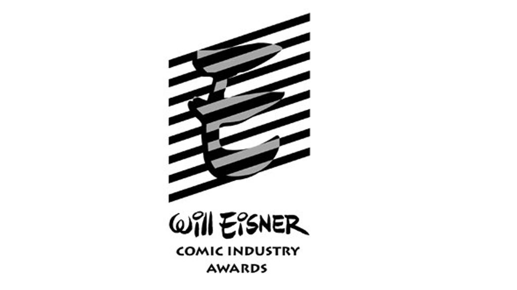 アメリカで最も権威ある漫画賞アイズナー賞の2017年のノミネートが発表!