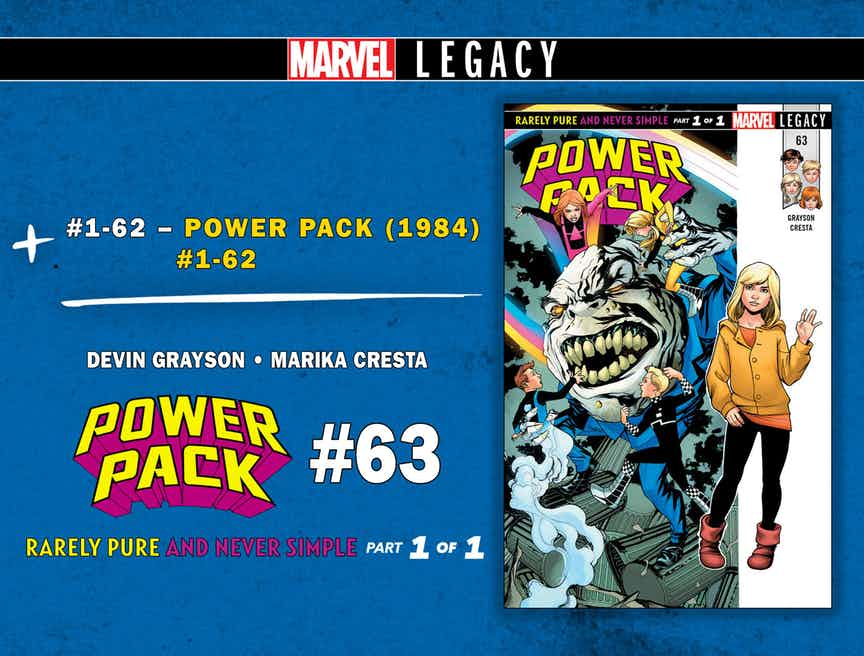 POWER-PACK-LEGACY-CHART