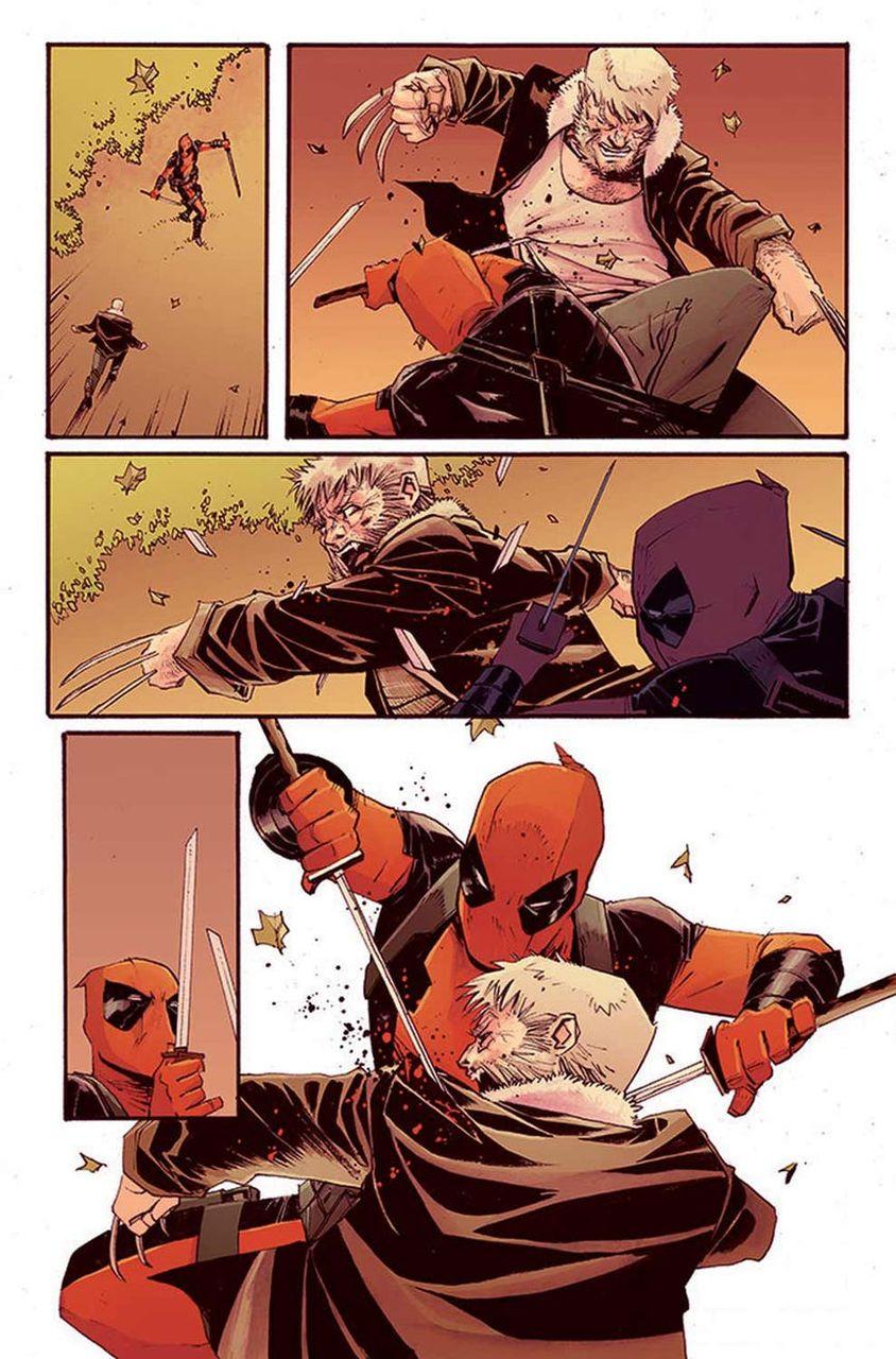 Deadpool-vs-Old-Man-Logan-4
