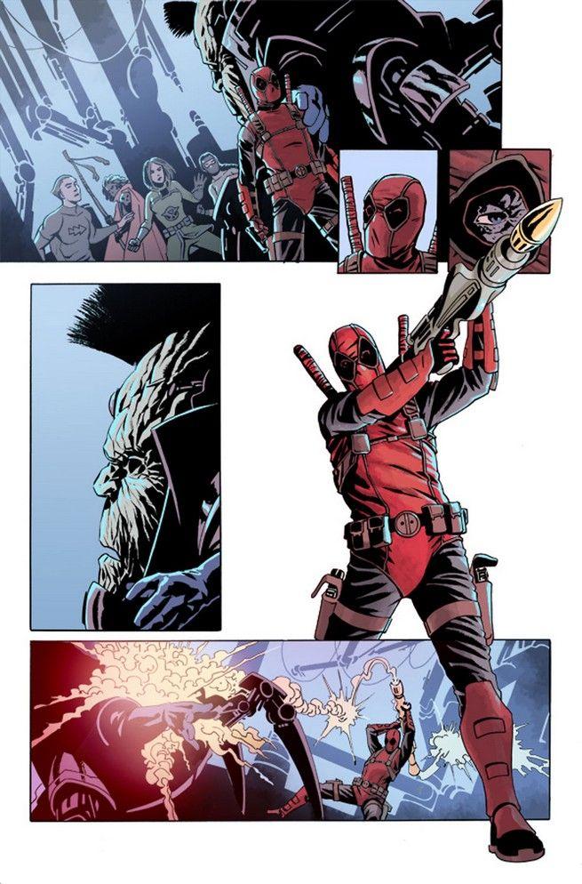 deadpool-kills-the-marvel-universe-again-003-1001281
