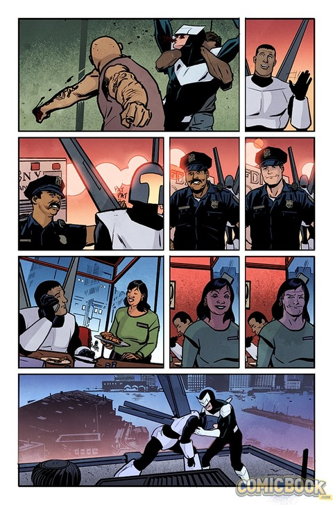 superior-foes-of-spider-man-17-preview-1-110984