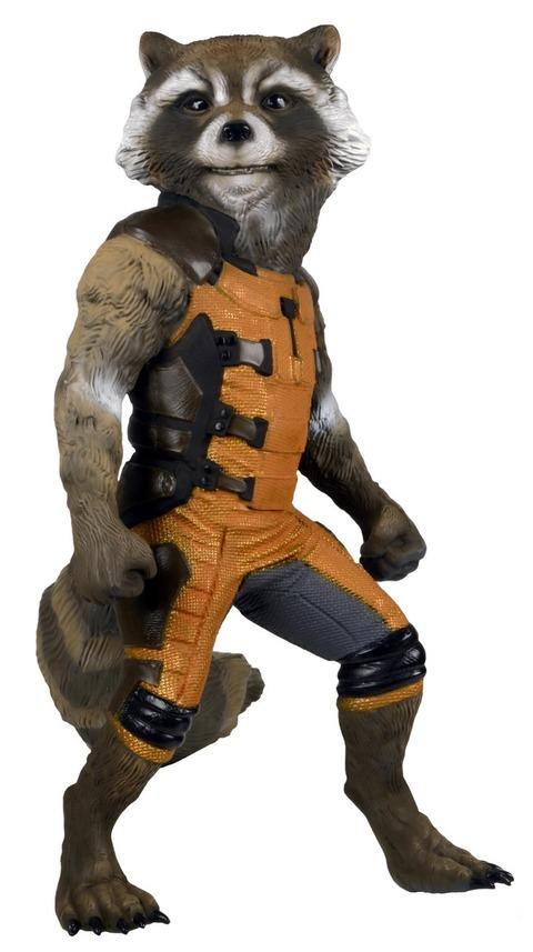 Guardians-of-the-Galaxy-Rocket-Raccoon-Foam-Figure-001