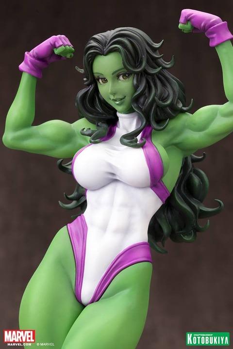 She-Hulk-Bishoujo-Update-001
