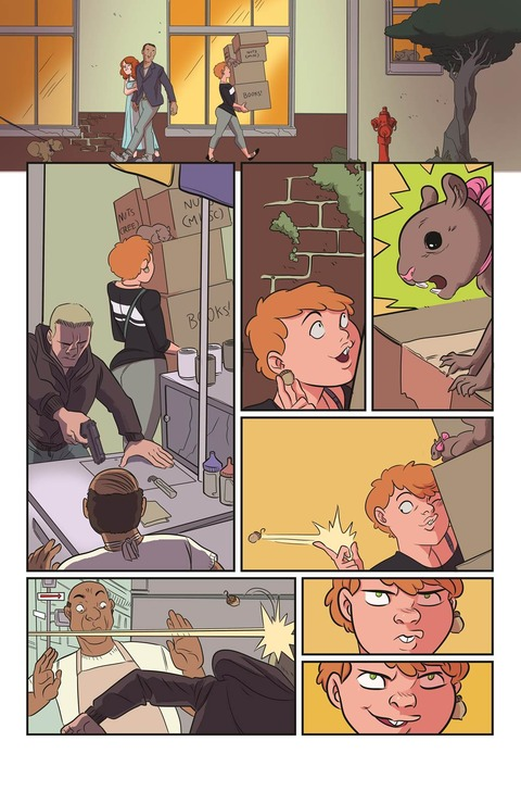 The-Unbeatable-Squirrel-Girl-1-Unlettered-2-54e8f