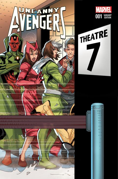 Uncanny_Avengers_1_Larroca_Welcome_Home_Variant