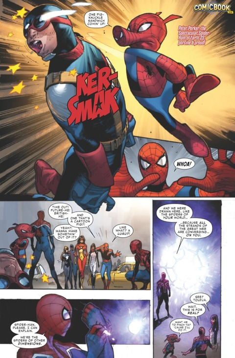 amazing-spider-man-9-exclusive-preview-4-111056